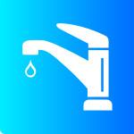 Haustechnik Breu - Ottobrunn - Badeinrichtung - Badplanung - Badsanierung