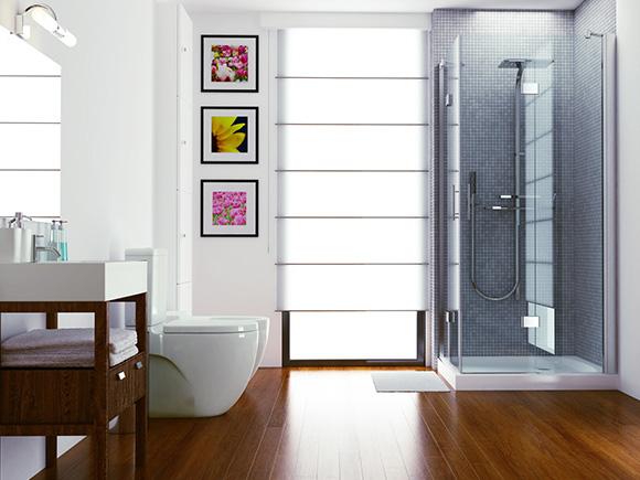Haustechnik Breu Ottobrunn - Full-Service für Badeinrichtung und Sanitärarbeiten