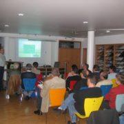 Haustechnik Breu Ottobrunn - Energie-Seminar