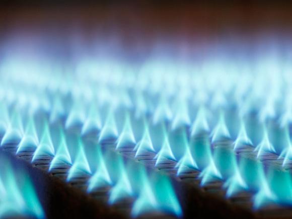 Haustechnik Breu Ottobrunn - Pelletsheizung, Ölheizung, Gasbrennwertanlage