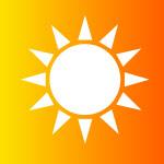 Haustechnik Breu - Ottobrunn - Solarenergie - Solaranlagen - Solarthermie