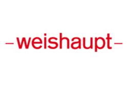 Haustechnik Breu Ottobrunn - Heiztechnik von Weishaupt für Holz und Pellets