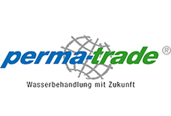 Haustechnik Breu Ottobrunn - Wassertechnik - Wasseraufbereitung - Wasserfilter - perma-trade