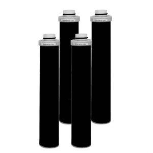 Permaster Sanus - Filtereinsatz