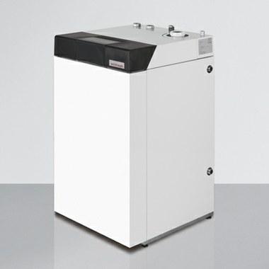 Haustechnik Breu Ottobrunn - Weishaupt Ölheizung Thermo Condens