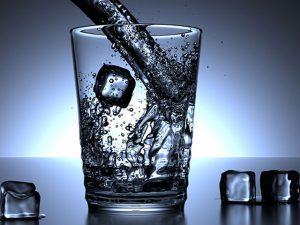 Haustechnik Breu Ottobrunn - Trinkwasseraufbereitung - Wasservitalisierung - Wasserfiler - Wassertechnik